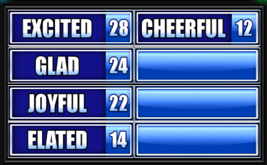 facebook family feud fast - photo #45